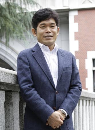 独学力―慶應通信から東大教授へ | 慶應義塾大学 通信教育課程